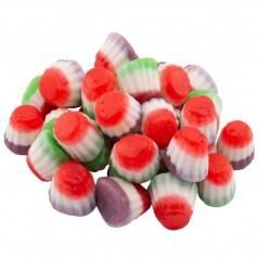 Fruchtberge 100g
