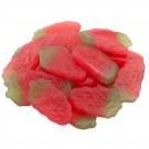 Erdbeeren - Vegetarisch 100g